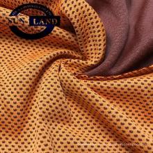 Китай поставщиков 2018 новый продукт micax охлаждения ткани с шестигранной шаблон