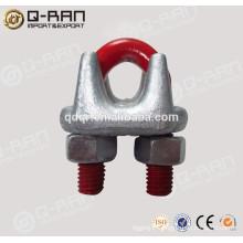 Heavy Duty matériel câble Clip