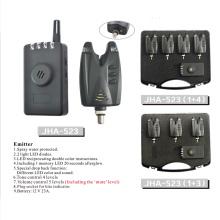 Heißer Verkauf Billig Wireless Angeln Bissanzeiger