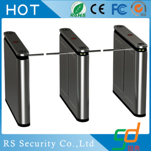 Club  Safety Equipment Drop Arm Barrier Turnstile