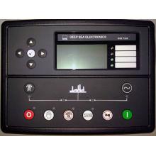 Dse7220 Deep Sea Control Panel , Auto Mains Failure Controller