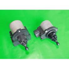Motores deslizantes do torque alto de 12V PM motor deslizante de 35mm / 2 fases
