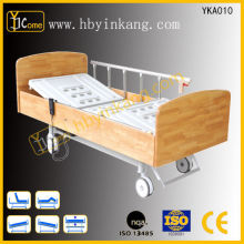 hospital furniture electric home care bed & hospital bed
