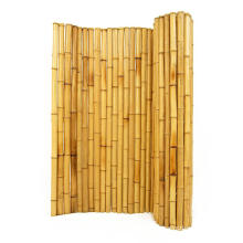 22-35mm high quality bamboo poles