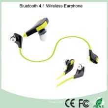 2016 top quality fone de ouvido estéreo sem fio bluetooth 4.1 (bt-788)