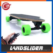Skateboard Portable Cruise Control