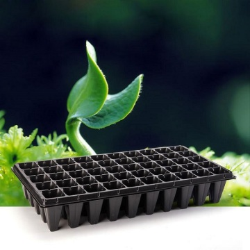 Skyplant Plastic Rice Seedling Tray