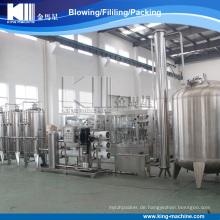 Gute Leistung Wasseraufbereitungsanlage
