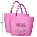 Highest Quality Promotion Polypropylene Non Woven Bag