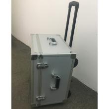 Aluminum Box For Poseidon