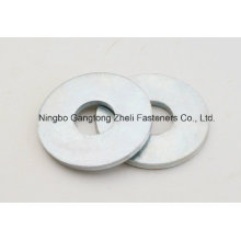 DIN125 Flat Washers Carbon Steel
