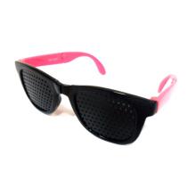 Óculos de Pinhole Seckill (SP80010)