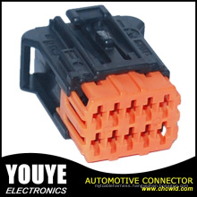 Automotive AMP Tyco Waterproof Superseal Connector