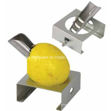 Zitronen-Squeezer (SE5601)