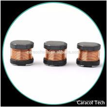 Alta calidad SMD Asamblea SMD bobina Inductor 1000uH