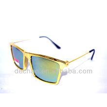 2015 sunglasses with customized design and logo,any color you want