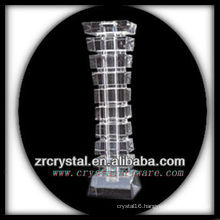 Nice Crystal Vase L019