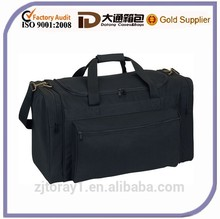 Travel Bags Duffle Bags Luggage Travel Bags
