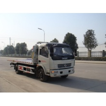 small semi tow truck for sale