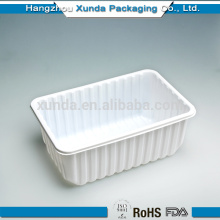 Cheap Wholesale recycled plastic storage box