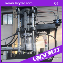 Lary high quality rubber molding equipment