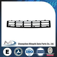 Auto parts Car parts accessories Grille Golf1 I 74-83