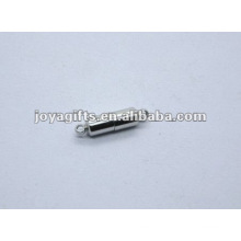 high quality magnetic clasps