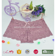590 girls in panties photos transparent thong women wear