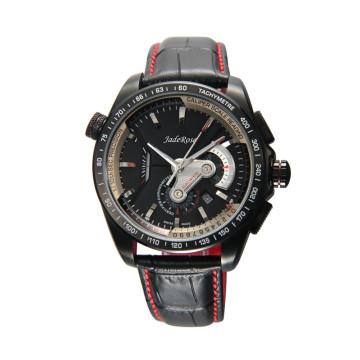 The Mechanical Watch Fashion Astonomical Clock