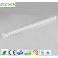 Factory Price 2ft 4ft 5ft Integrated Led Tube