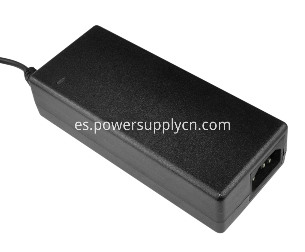 IEC60335 Power Adapter 29.4V3A