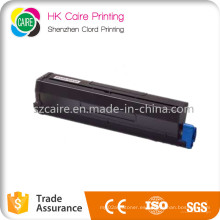 Cartucho de tóner para Okidata 43979101 Oki B410d / Dn / 420dn / 430dn / 430n / MB470 / 480mfp