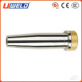 6290NX Cutting Tip gas cutting nozzle Propane