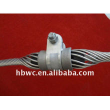 cable clamp made in Weichuang