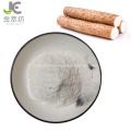 chinese yam root extract chinese yam rhizome