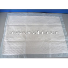 disposable medical Under pad , Puppy Pad hospital underpad