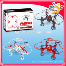 Similar hubsan x4 h107c 2.4G 4CH YR577-5 RC Quadcopter With Camera MINI RC AIRCRAFT WITH CAMERA