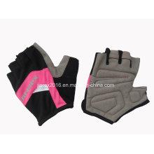 Radfahren Halbfinger Sport Fahrrad Fahrrad Fahrrad Sport Ausrüstung Handschuh