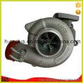 Td04 Turbolader 49177-01515 für Mitsubishi Delicia L300 Pajero Shogun L200 4WD 1996 L400 4D56t 4D56 2.5LD