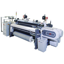 High-Speed ​​Rapier Loom (RFRL30)