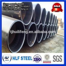 Maiores Empresas de Cimento Lined Pipes