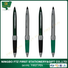 Spinous Top Китай Латунная ручка