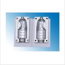 Benutzerdefinierte Plastik Speiseöl Flasche Schlag Schimmel (71)