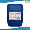 PBTC; PBTCA; Фосфотутантрикарбоновая кислота; 2-Фосфонобутан-1,2,4-трикарбоновая кислота