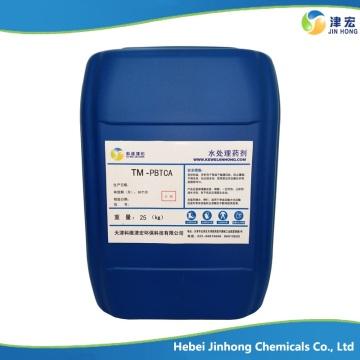 2-Fosfonobutano-1, 2, 4-ácido tricarboxílico, PBTC, Líquido 60%