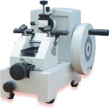 Biobase Bk-1508r Rotary Microtome