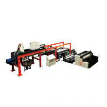 Automatic Nonwoven Fabric Lamination Machine