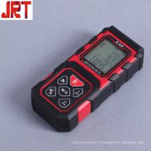 OEM haute qualité longue distance mini laser télémètre