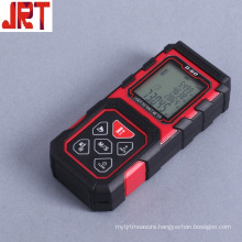 OEM high quality long distance mini laser range finder