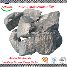 Nodulizer/Ferro Silicon Magnesium/Re Si Mg Alloy